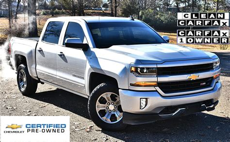 Used Cars For Sale Pre Owned Cars Trucks and SUVs at