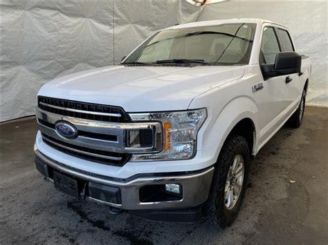Used Cars SUVs Trucks for Sale Lakehead Motors