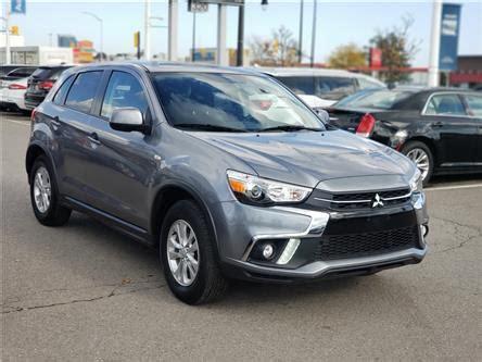 Used Cars SUVs Trucks for Sale in Brampton Family Honda