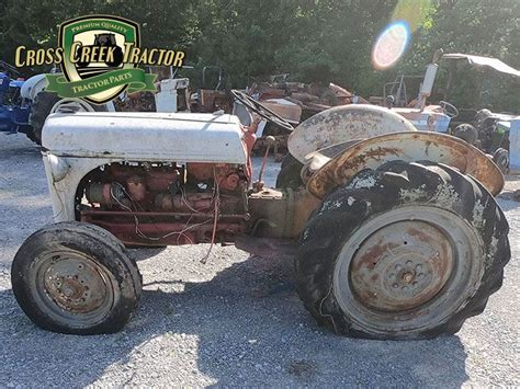 1971 ford 2000 tractor wiring diagram images used ford tractor parts cross creek tractor