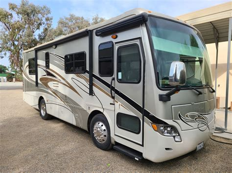 Used Motorhomes for Sale Find a used RV for Sale near