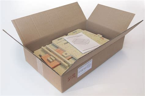 Used Moving Boxes For Sale Near You Buy Cheap Moving
