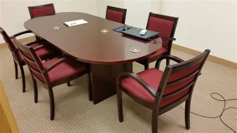 Used Office Furniture for Sale by cubicles