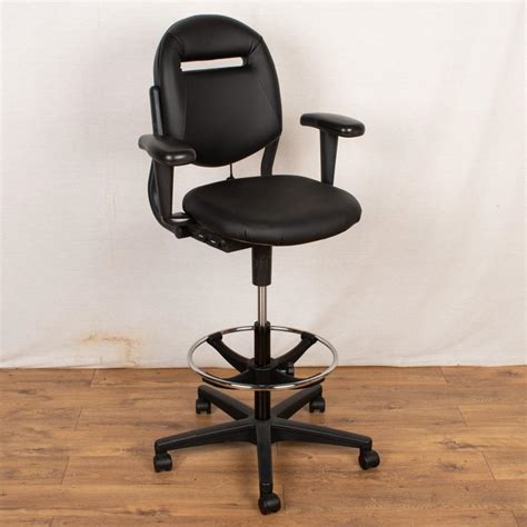 Used Second Hand Office Chairs Brothers Office Furniture