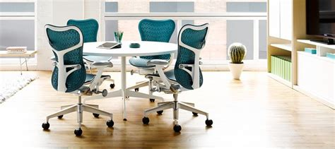 Used second hand office furniture for sale clearance London