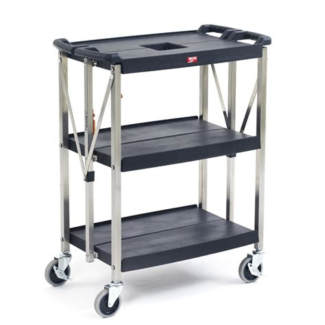 Utility Carts Folding Carts Lift Carts Plastic Carts