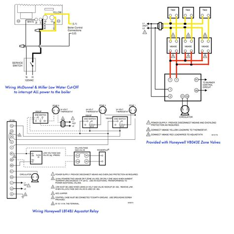 honeywell v8043f1036 wiring honeywell image wiring honeywell motorized zone valve wiring diagram images v8043e1012 on honeywell v8043f1036 wiring