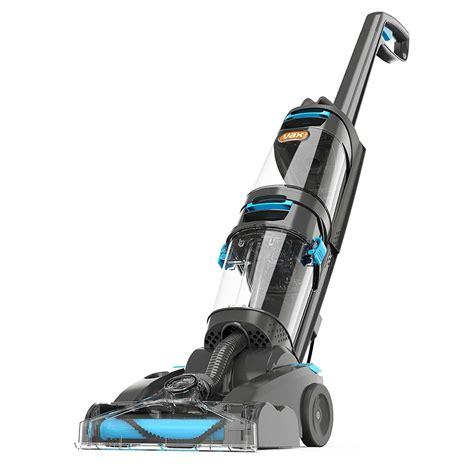 VAX Carpet Cleaner VAX Carpet Washer Solution eBay