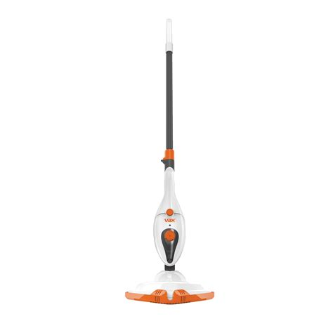 VAX Carpet Steam Vacuum Cleaners VAX Official Website