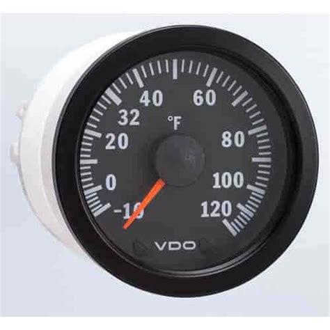 vdo boost gauge wiring diagram images vdo oil temp gauge wiring vdo gauges etb instruments