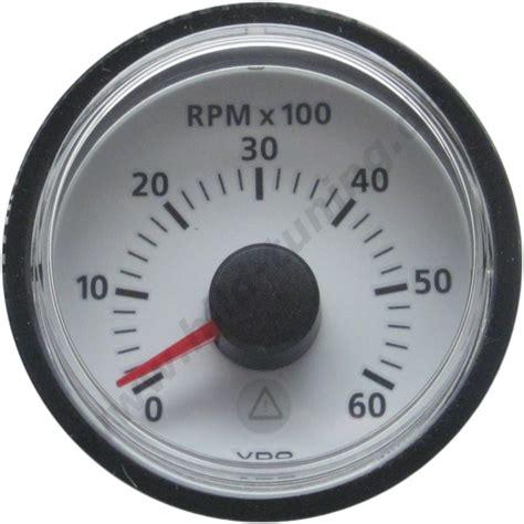 vdo pyrometer wiring diagram images grounds and the yellow is a vdo instrumente vdo zusatzinstrumente vdo viewline
