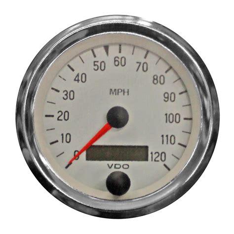 vdo boost gauge wiring diagram images vdo oil temp gauge wiring vdo instruments special oem gauges home vdo