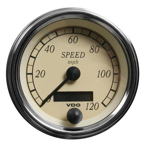 vdo fuel gauge wiring instructions images vdo egauges