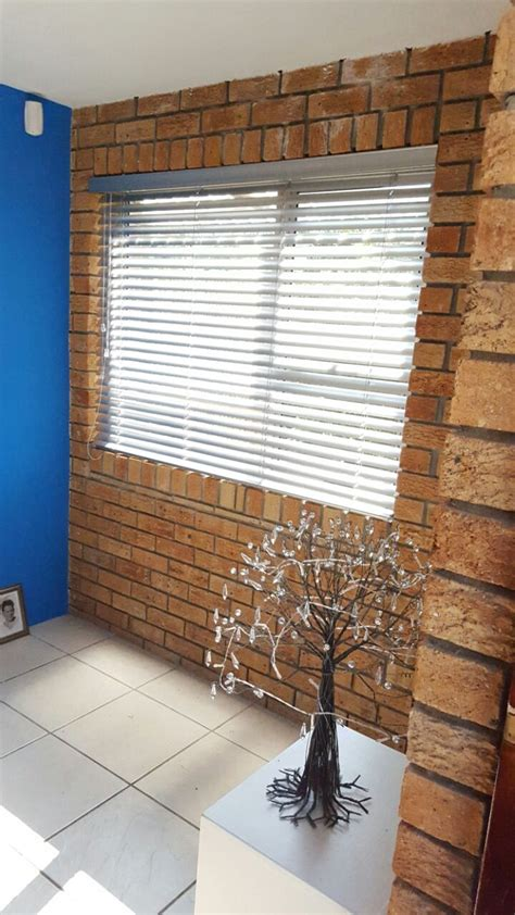 VERTICAL BLINDS TLC Blinds Cape Town