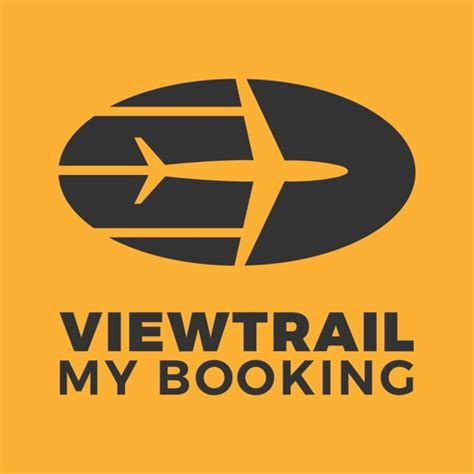 VIEWTRAIL Trailfinders The Travel Experts