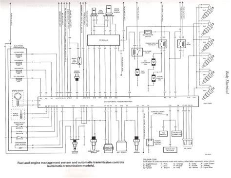 vs commodore wiring diagram stereo vs auto wiring diagram database vs commodore wiring diagram images vs commodore wiring diagram on vs commodore wiring diagram stereo