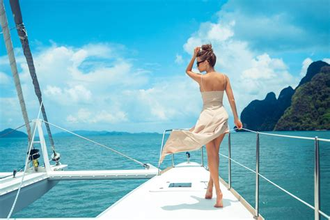 Vacation Ideas Destinations Planning Travel Experts