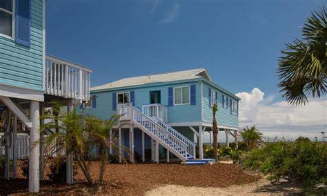 Vacation Rentals St Augustine Stays