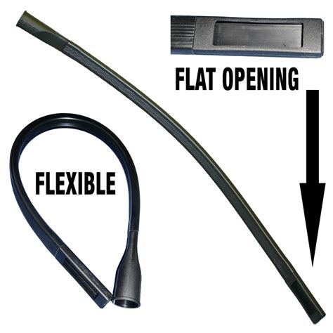 Vacuum Attachment to clean under Refrigerator other