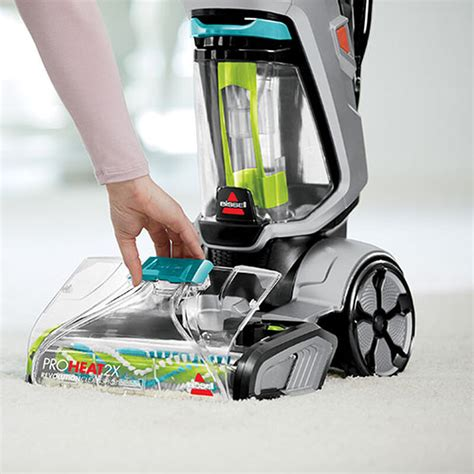 Vacuum Cleaner Carpet Cleaner Steam Cleaner Bissell