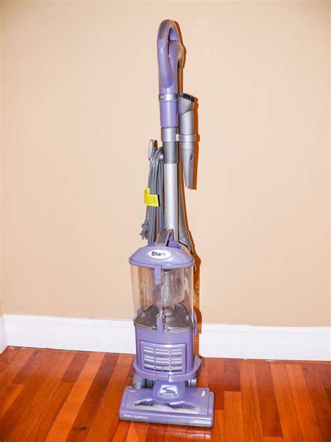 Vacuum Cleaner Reviews Consumer Reports