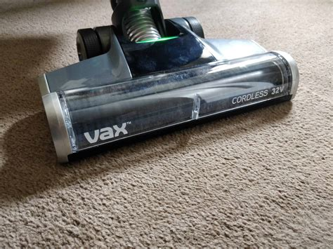 Vacuum Cleaner Reviews and Ratings Reviewed Vacuums
