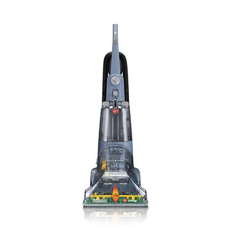 Vacuum Cleaners Carpet Cleaners Hard Floor Hoover