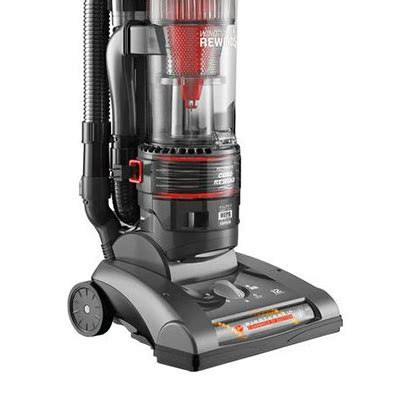 Vacuum Cleaners Floor Care at The Home Depot