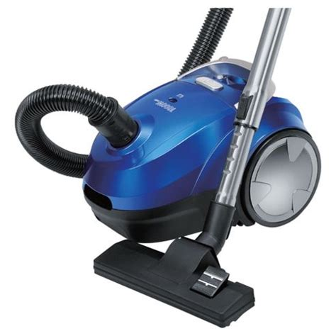 Vacuum Cleaners Home Electricals Tesco direct Tesco