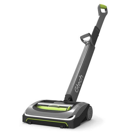 Vacuum Cleaners Vacuums Cleaning For the Home QVC