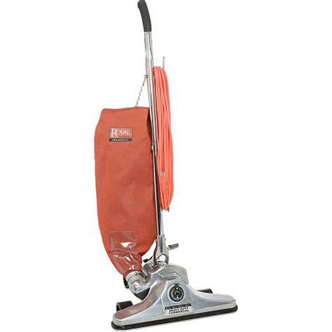 Vacuum Depot Royal Vacuum Cleaners Supplies More