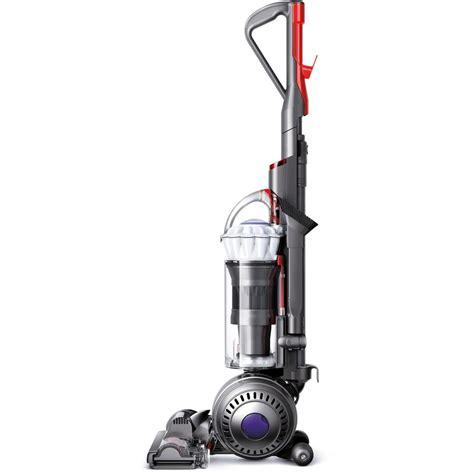 Vacuums Floor Care Steam Cleaners Dyson Vacuum