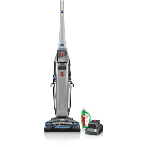 Vacuums Floor Care Walmart