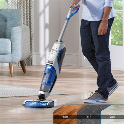 Vacuums Vacuum Cleaners and Floor Care