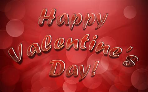 Valentine's Day Images For Whatsapp Facebook
