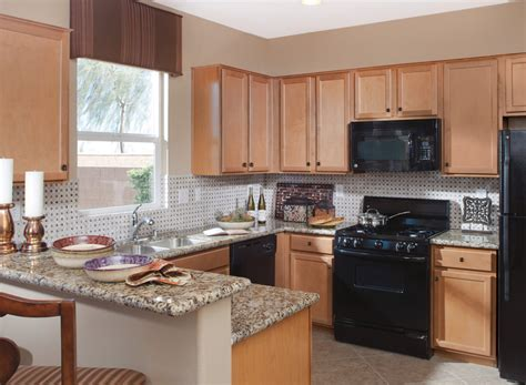 Value Built Series Cabinets Timberlake Cabinetry