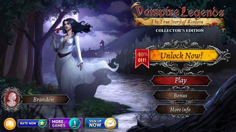 Vampire Games Free Online Twilight Games