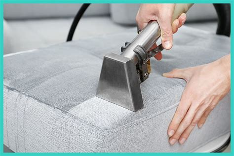 Vancouver Carpet Cleaning Deals in Vancouver BC Groupon