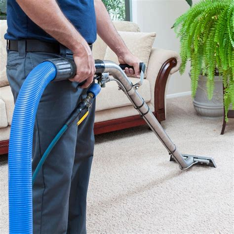 Vancouver Carpet Cleaning Services Upholstery Cleaning