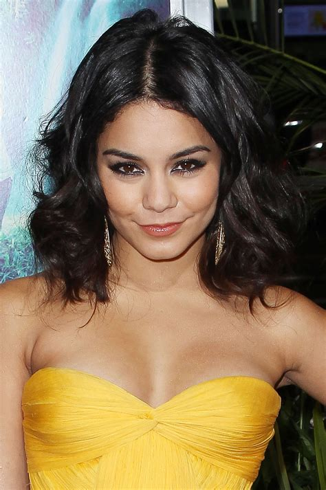 Vanessa Hudgens Pictures, Images & Photos | Photobucket