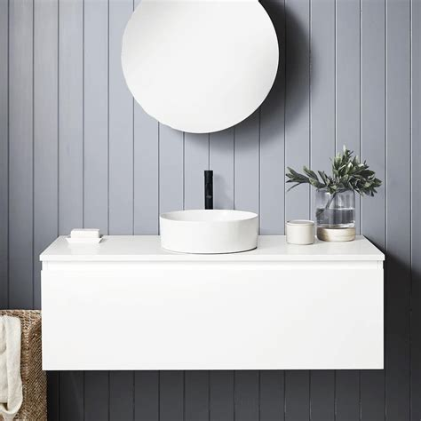 Vanity For Less Shop Your Bathroom Products