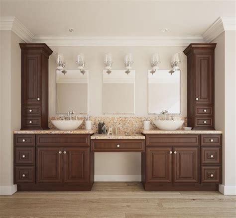 Vanity Sink Base RTA Bathroom Vanity
