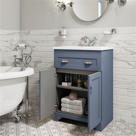 Vanity Units Better Bathrooms