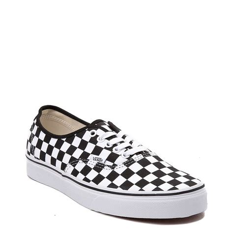 Vans Mens and Womens Skate Shoes Clothing Journeys