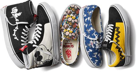 Vans Official Site Free 3 Day Shipping