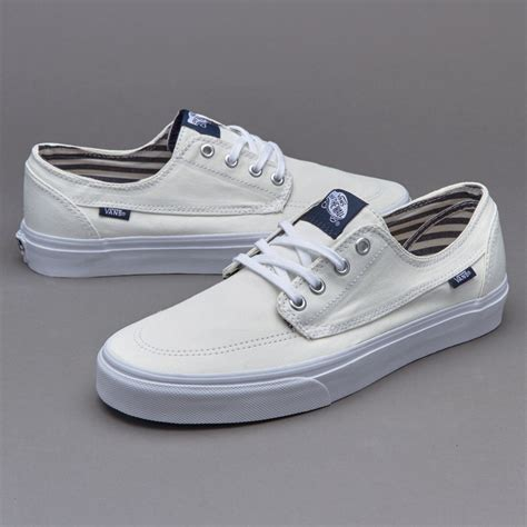 Vans Shoes for Men Women Cheap Vans Shoes Online