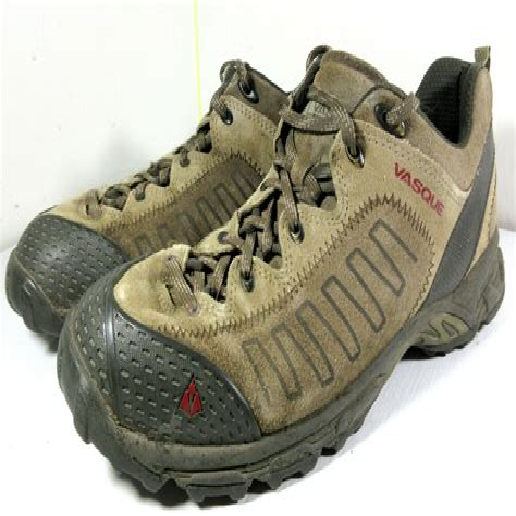 Vasque Juxt Adventure 7000 Men s Hiking Outdoor BOOTS