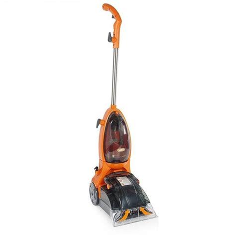 Vax 530W Rapide Spring Carpet Cleaner Washer HotUKDeals