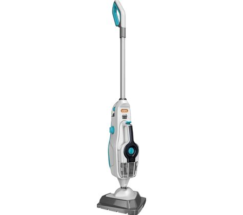 Vax Steam Fresh Combi S86 SF C Review Trusted Reviews