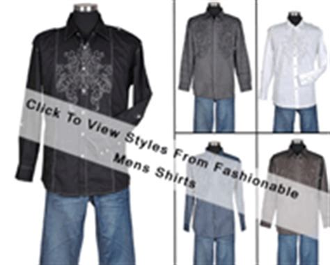 Vegas Big and Tall Urban Clothing Shoes and More Urban